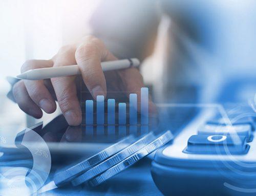 Qual o custo e fluxo de Suporte SAP ideal para sua empresa?